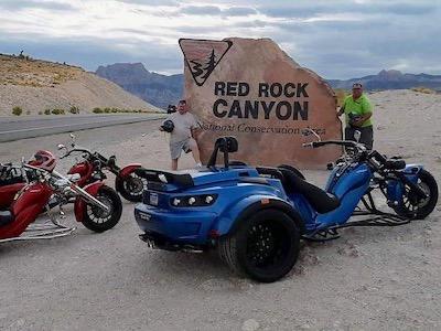 /Red-Rock-Canyon-Trike-Tour-with-Las-Vegas-Strip