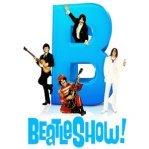 BeatleShow! in Las Vegas