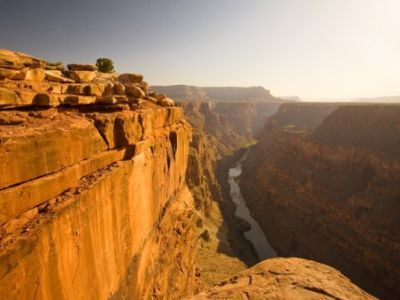 5-Day Tour - Las Vegas, Grand Canyon, Los Angeles