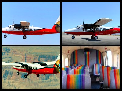 air-only-grand-canyon-flight-from-las-vegas