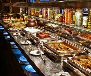 Fantastic The Best Restaurants In Las Vegas Home Interior And Landscaping Dextoversignezvosmurscom