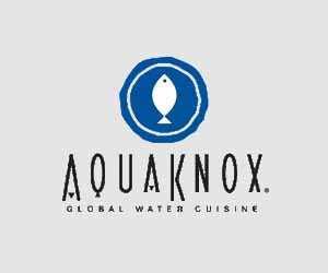 Aquaknox  Las Vegas