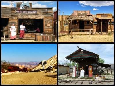 arizona-ghost-town-tour-from-las-vegas