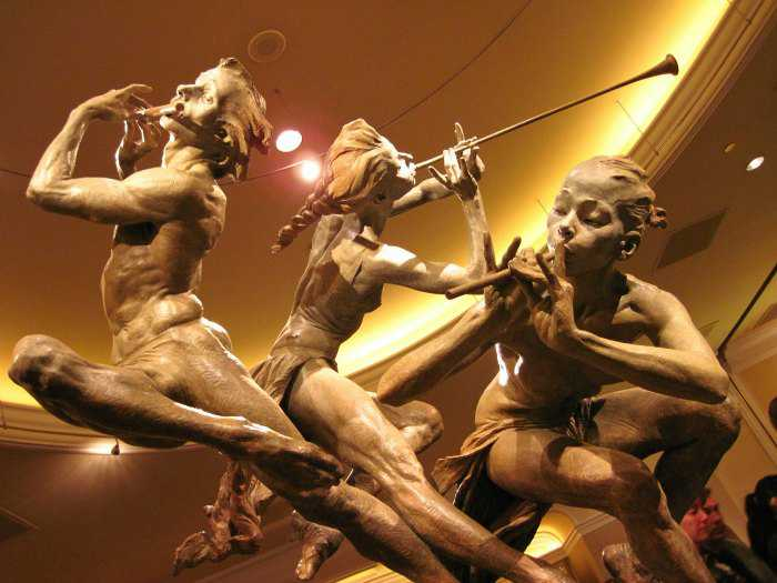 art-by-richard-macdonald-las-vegas