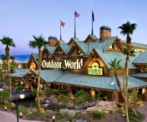 bass-pro-outdoor-world-las-vegas