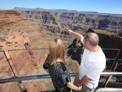 below-the-rim-landing-tour-grand-canyon