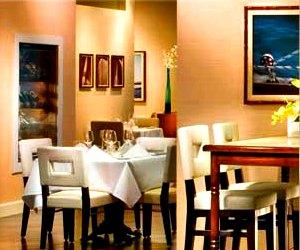 biscayne-las-vegas-steak-and-seafood-restaurant