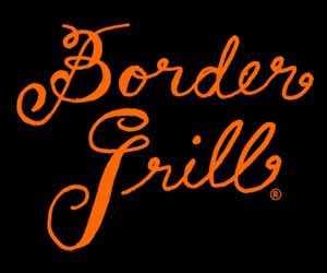 Border Grill Las Vegas