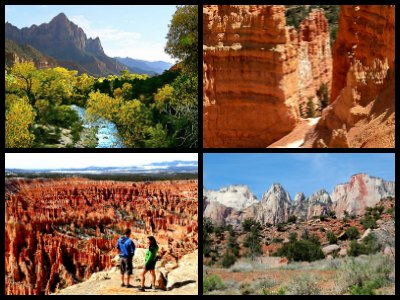 bryce-canyon-and-zion-tour-from-las-vegas