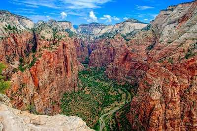 Bryce Canyon tours from Las Vegas