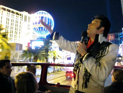bus-of-the-stars-las-vegas-elvis