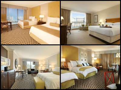 caesar-palace-hotel-rooms