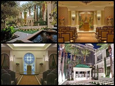 caesars-palace-weddings