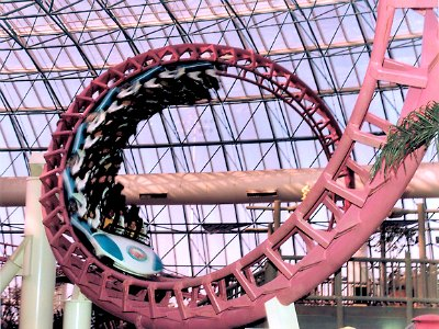 canyon-blaster-adventuredome-las-vegas
