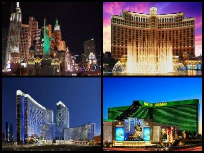 online casino mit startguthaben blue heart