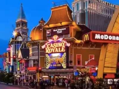 casino-royale-las-vegas