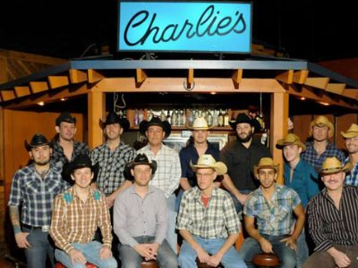 Las Vegas Country Music 2019-2020 - Concerts, Bars, Shows