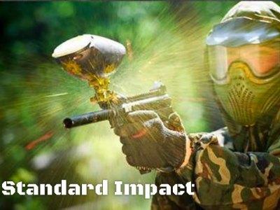 combat-zone-experience-paintball-las-vegas