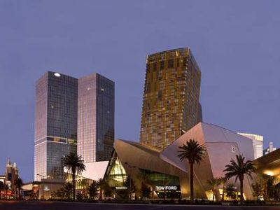 Shopping in las vegas best malls outlets stores for Cheap hotels near las vegas motor speedway