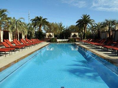 Las Vegas DayDream At M Resort