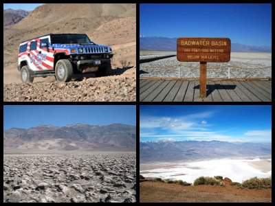 death-valley-hummer-tour-from-las-vegas