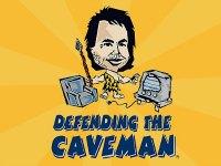 defending-the-caveman-las-vegas1