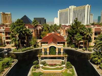 Hotels In Las Vegas Without Resort Fees