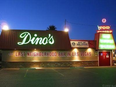 The Best Las Vegas Karaoke Bars