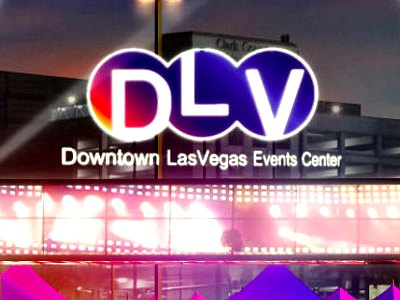 downtown-las-vegas-events-center