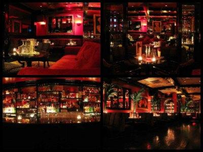 Drai's After Hours nightclub Las Vegas