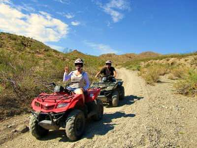 eldorado-canyon-atv-tour-las-vegas