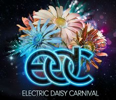 electric-daisy-carnival