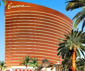 encore-at-wynn