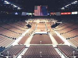 events-center-mandalay-bay