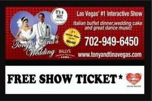 Finding Discount Las Vegas Show Tickets. Whether you are looking for large production shows like Cirque du Soleil or smaller intimate lounge acts, there are multiple ways to access discount tickets. Finding your way around Vegas show discounts and promotions codes can get confusing.