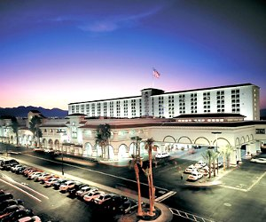 Cheap Hotel Rooms In North Las Vegas