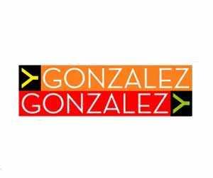 Gonzalez Y Gonzalez  Las Vegas
