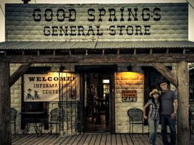goodsprings-ghost-hunt-las-vegas