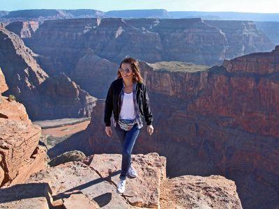 grand-canyon-air-ground-tour