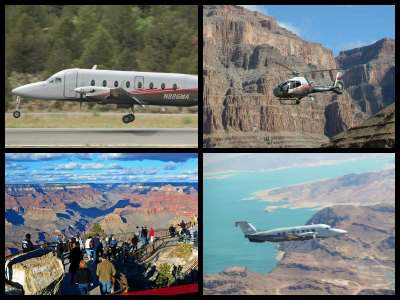 grand-canyon-dream-tour