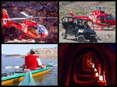 grand-canyon-explorer-eldorado-helicopter-tour