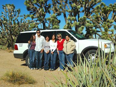 grand-canyon-luxury-bus-tour