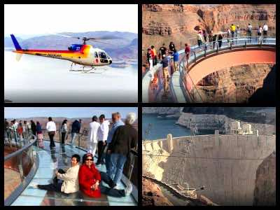 grand-canyon-skywalk-express-helicopter-tour