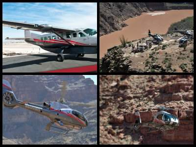 grand-canyon-tribal-spirit-tour