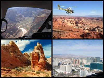 grand-canyon-valley-of-fire-helicopter-tour