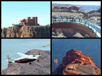 grand-canyon-western-territory-sightseeing-tour