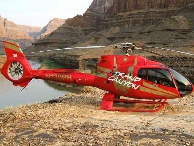 grand-celebration-tour-in-las-vegas-helicopter-tour
