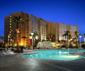 Five Stars Luxury Las Vegas Resorts With No Casino