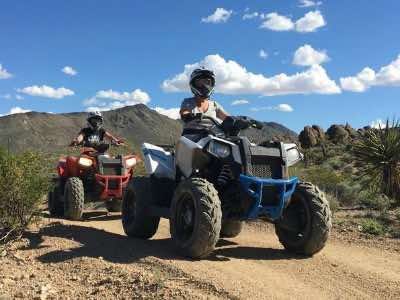 hidden-valley-atv-tour-las-vegas