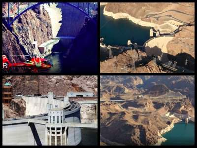 hoover-dam-helicopter-tour-from-las-vegas